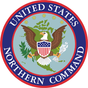 United States Northern Command