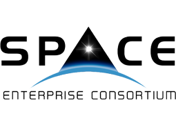 Space Enterprise Consortium