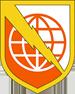 USACC-NETCOM